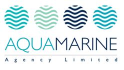 Aquamarine Agency
